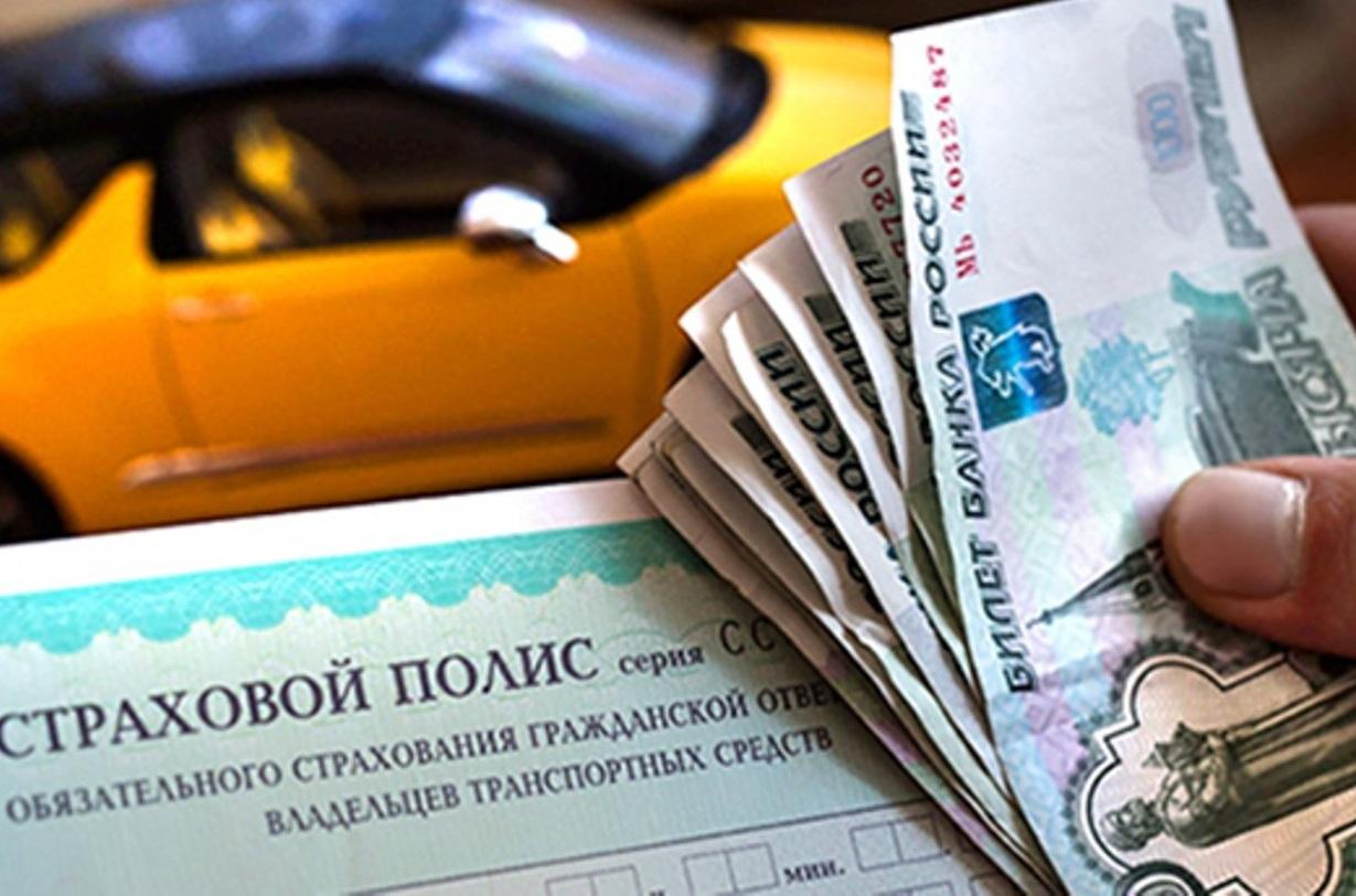 Медицинская книжка в Ликино-Дулево недорого официально белорусская