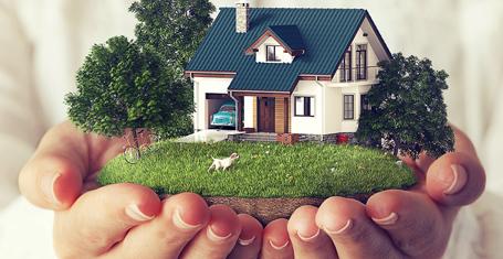 юридическая консультация недвижимость загородная